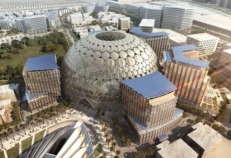 Expo-2020-Dubai_Thematic-Districts.jpg