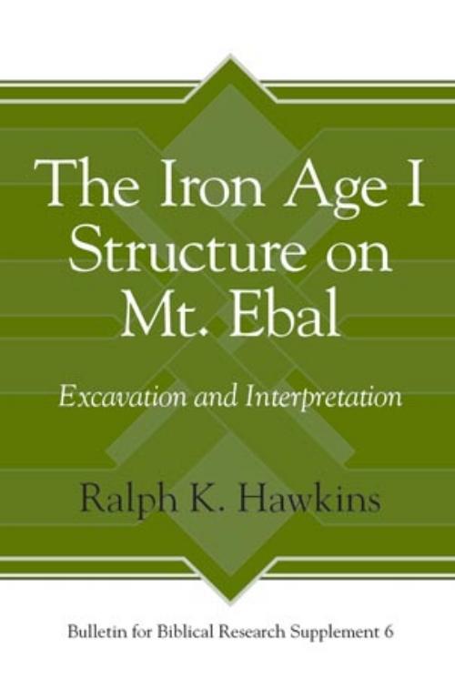 Mt.Ebal Book Cover.jpg