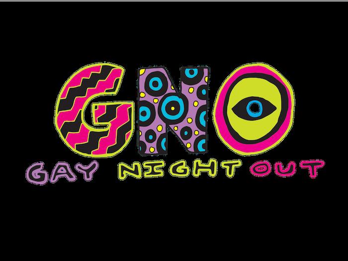 LogotypeTransparent.png