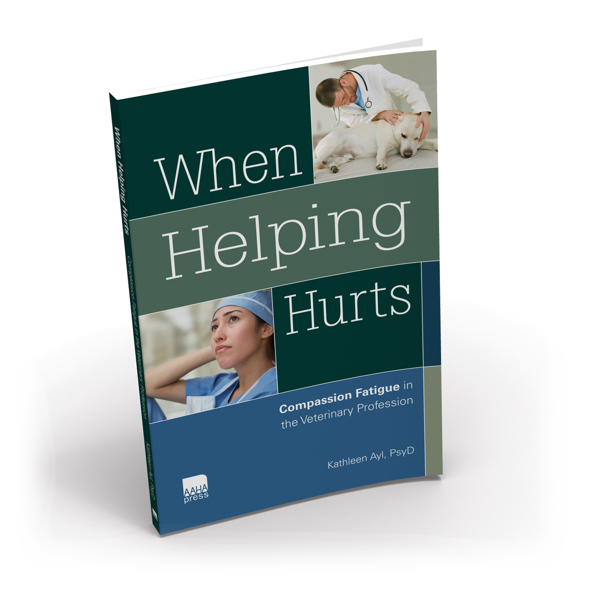 whenhelping hurts.jpg