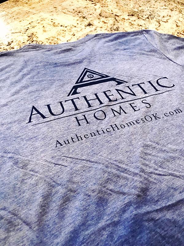Authentic-Homes-Shirt.jpg