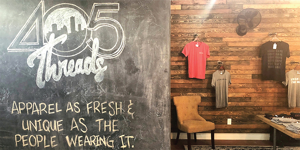 405-Threads-store-1.jpg