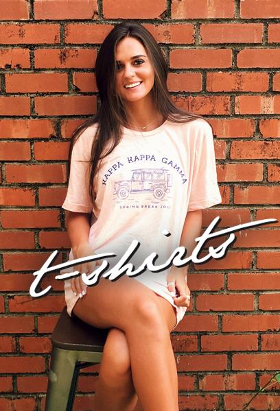 short sleeve t shirt apparel