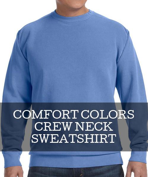 Sweatshirt 2.jpg