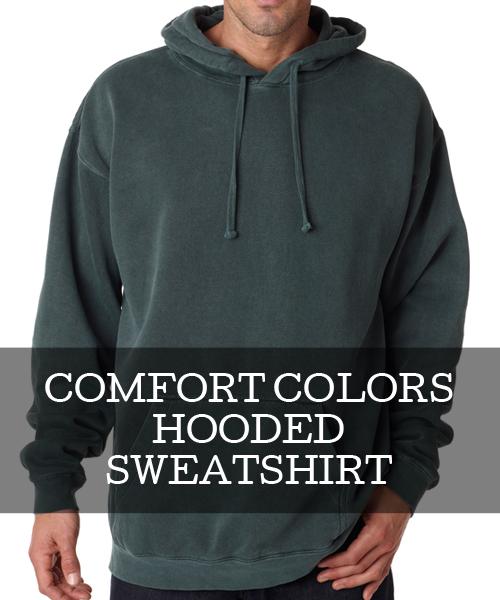 Sweatshirt 3.jpg