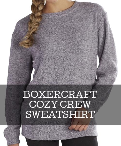 Sweatshirt 4.jpg