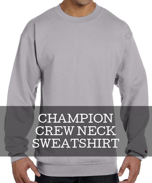 Sweatshirt 5.jpg