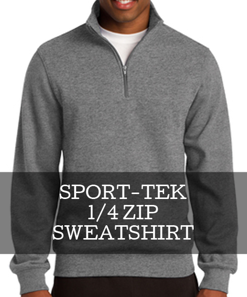 Sweatshirt 6.jpg