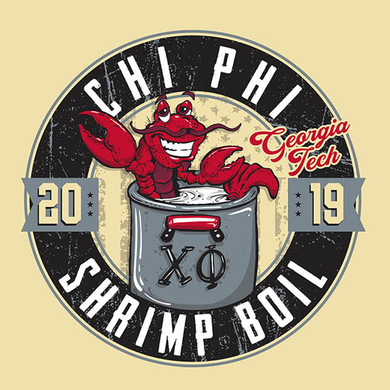XP ShrimpBoil.jpg