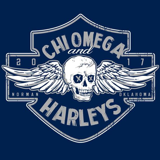 XO Harleys OU.jpg