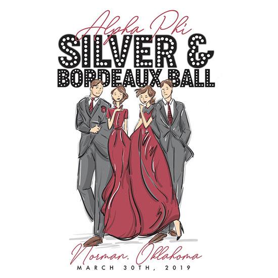 AP SilverBordeauxBall 19.jpg