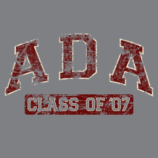 AdaHS ClassOf07.jpg