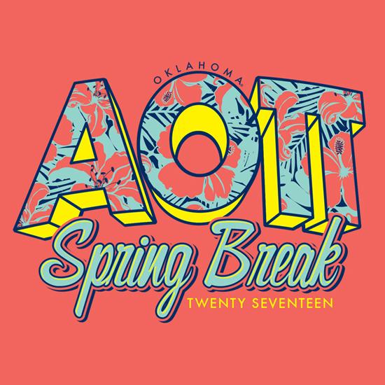 AOP SpringBreak OU.jpg