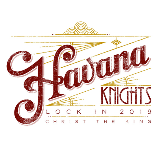 ChristTheKing-HavanaKnights.jpg