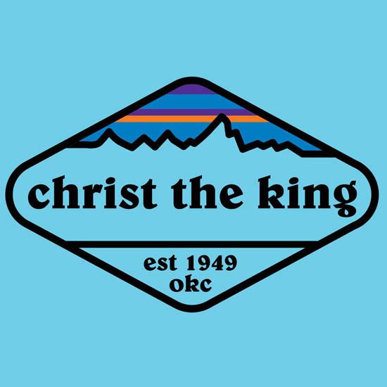ChristTheKing-Patagonia.jpg