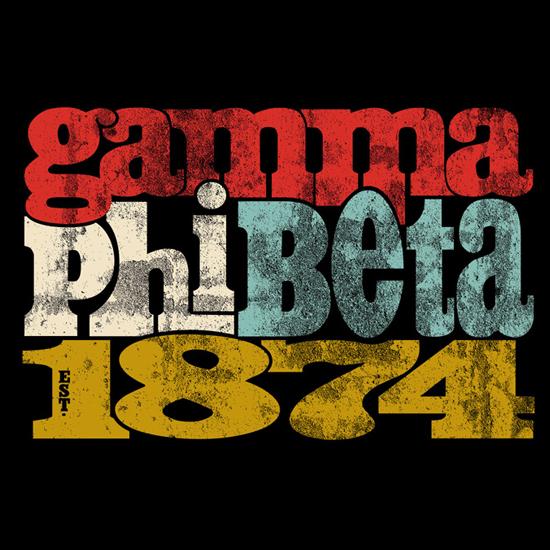 GPB Retro OU.jpg