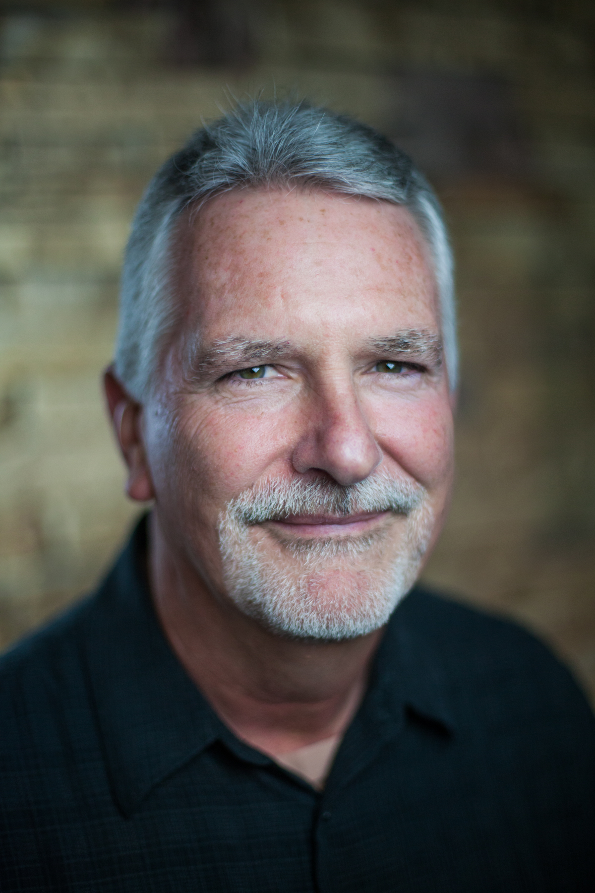 Derek Swezey, Elder
