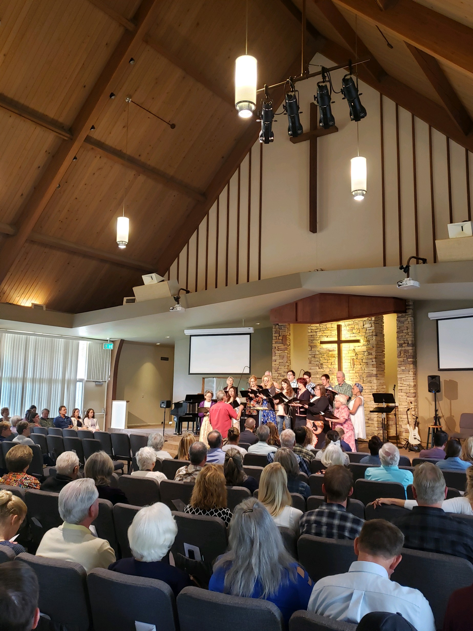 Church Choir Easter-2.jpg