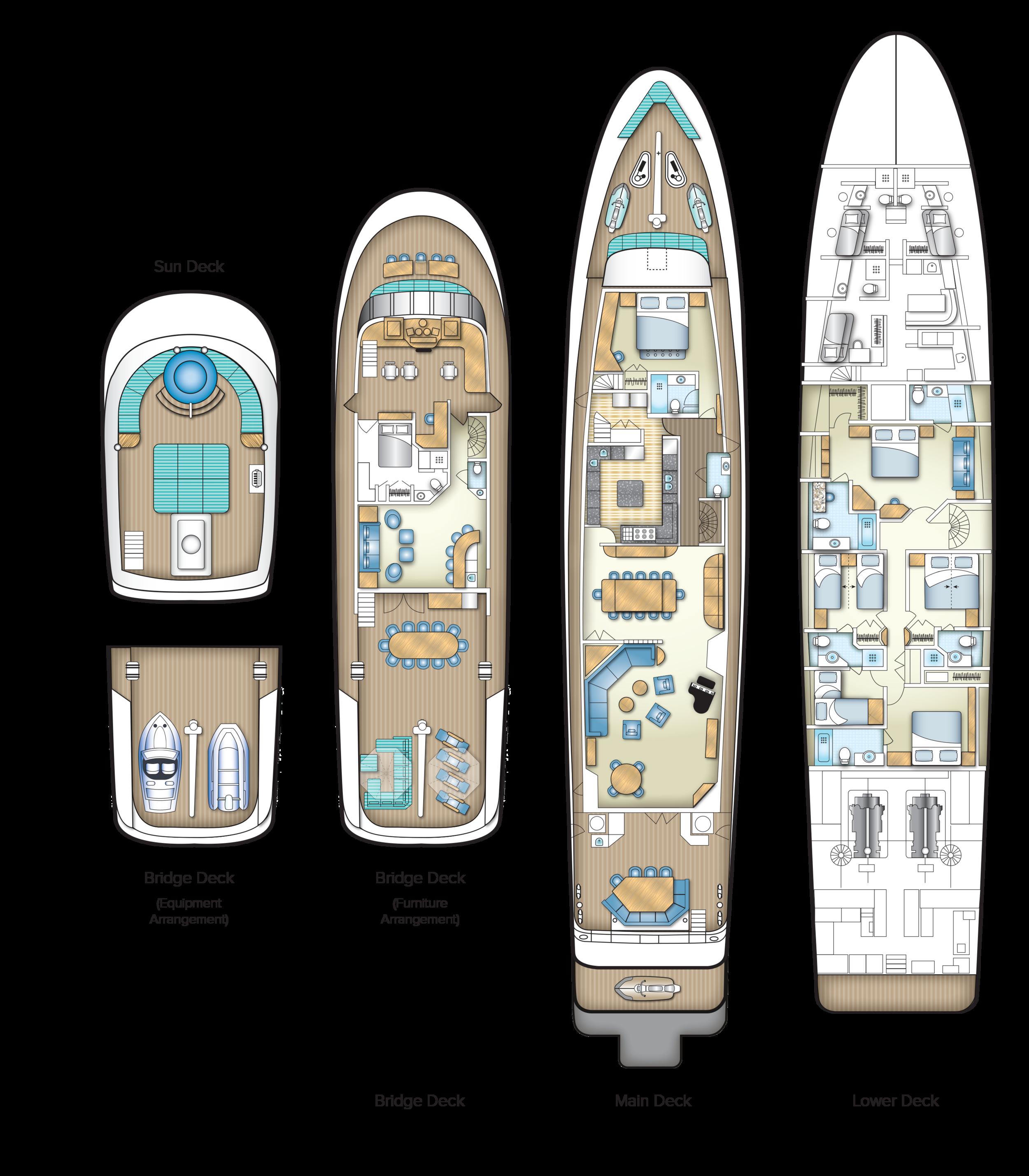 Yacht-Sweet-Escape-130-Deck-Plans-GAs.png