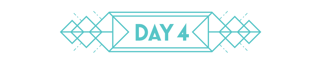 Art-Deco-Sign-Banner-Day-4.png