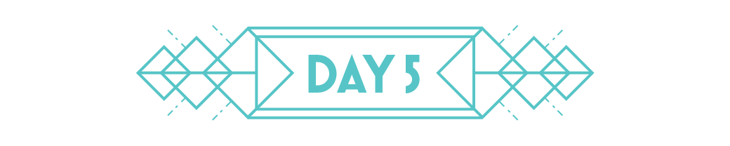 Art-Deco-Sign-Banner-Day-5.png