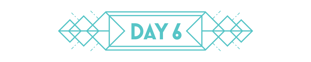 Art-Deco-Sign-Banner-Day-6.png
