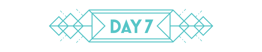 Art-Deco-Sign-Banner-Day-7.png