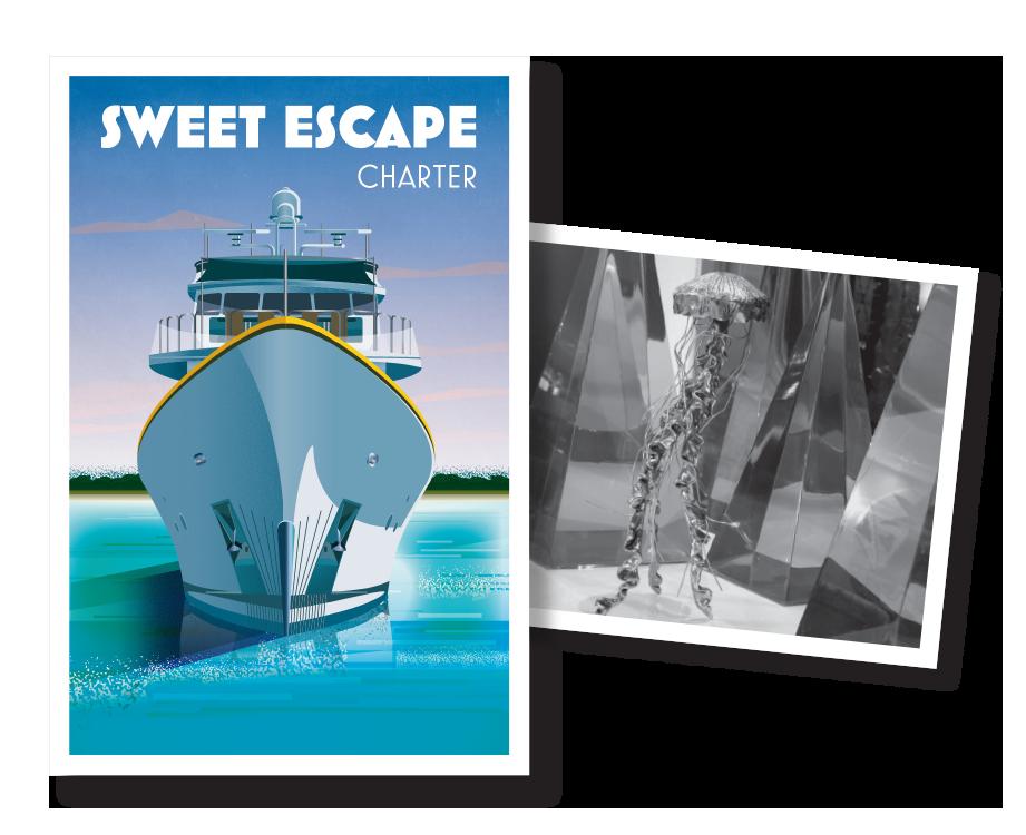 Art-Deco-Poster-Yacht-Sweet-Escape-Specs-Charter.png
