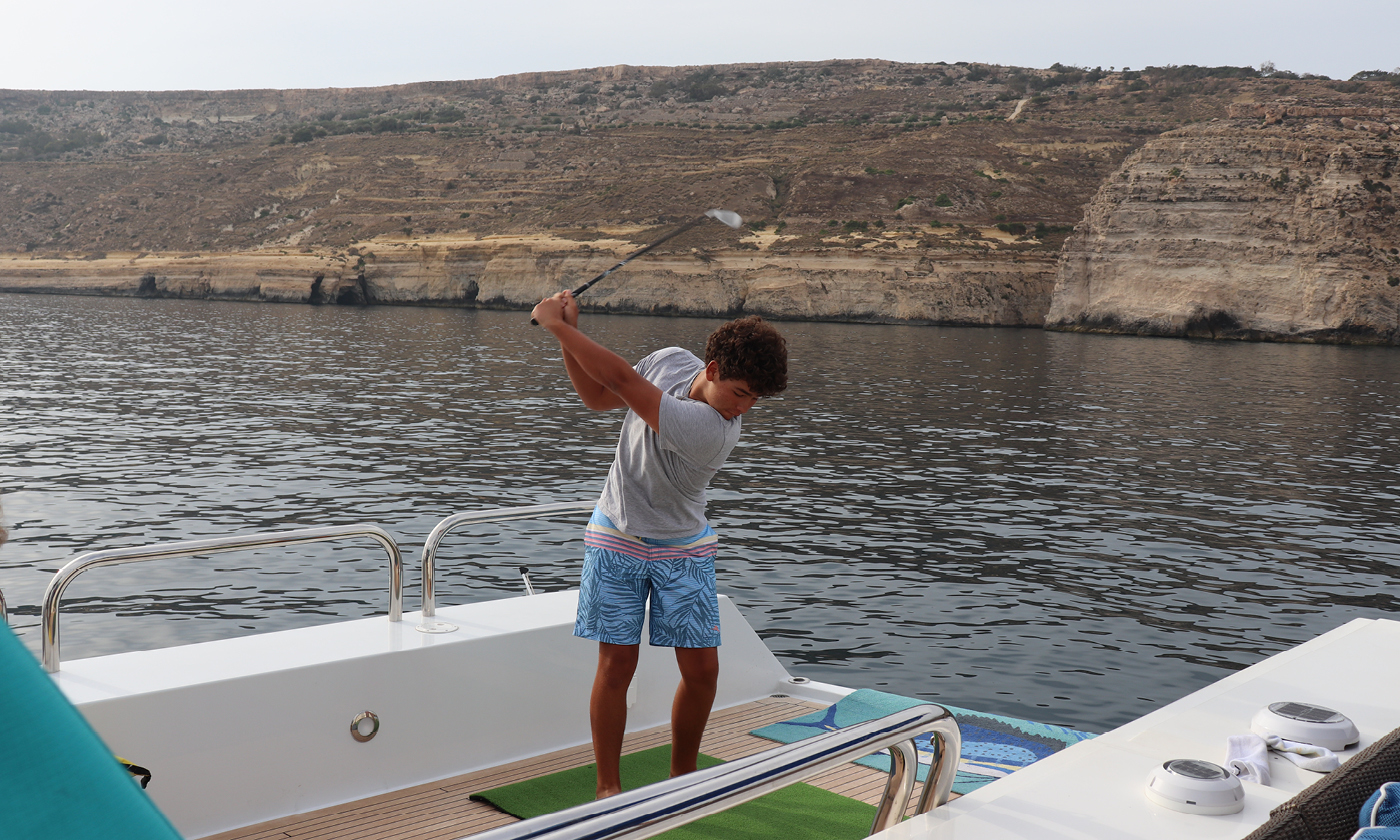Yacht-Sweet-Escape-Blog-Eco-Golf-Balls-2.jpg