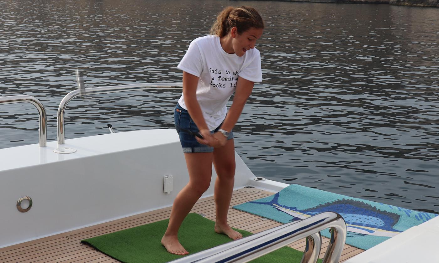 Yacht-Sweet-Escape-Blog-Eco-Golf-Balls-3.jpg