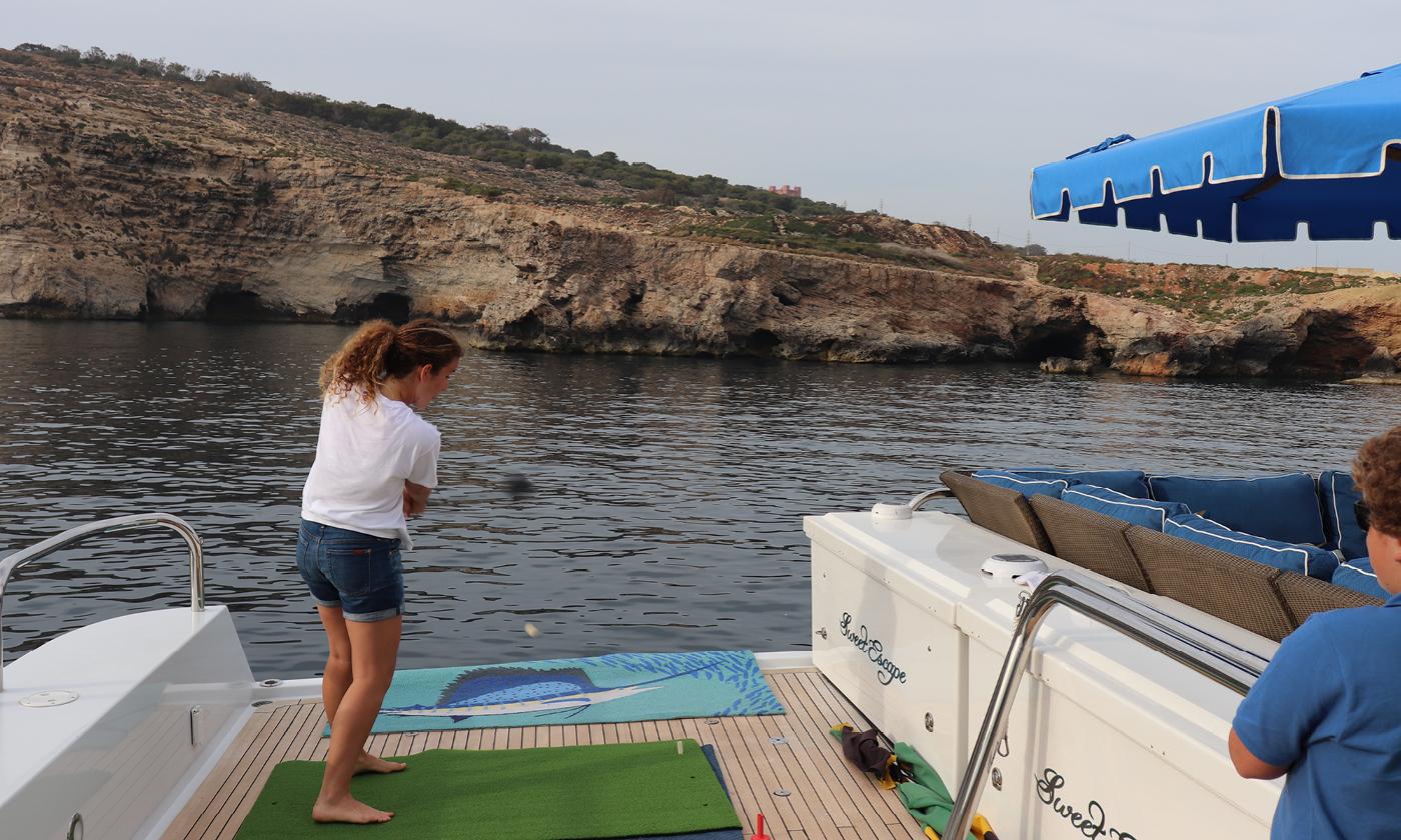 Yacht-Sweet-Escape-Blog-Eco-Golf-Balls-4.jpg