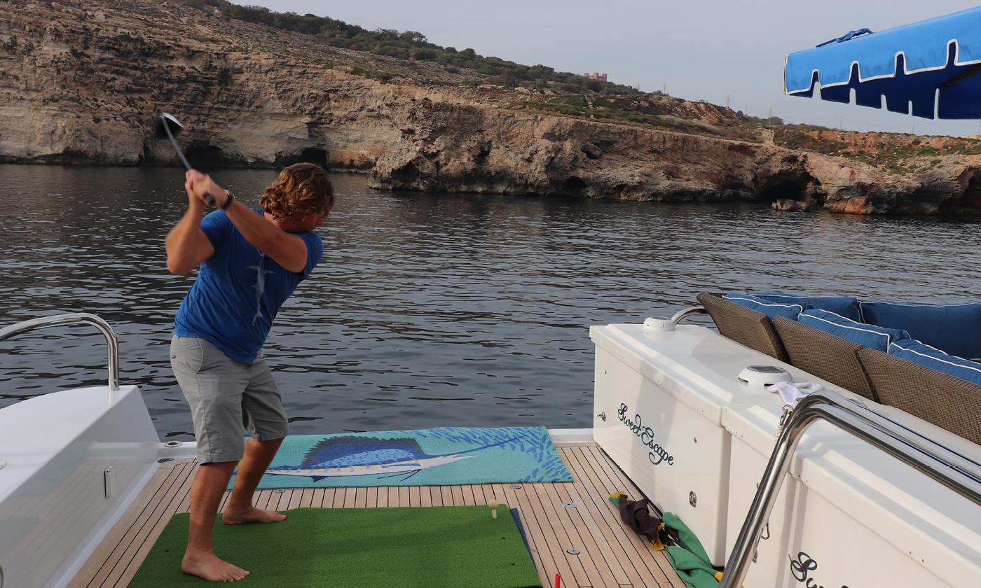 Yacht-Sweet-Escape-Blog-Eco-Golf-Balls-5.jpg