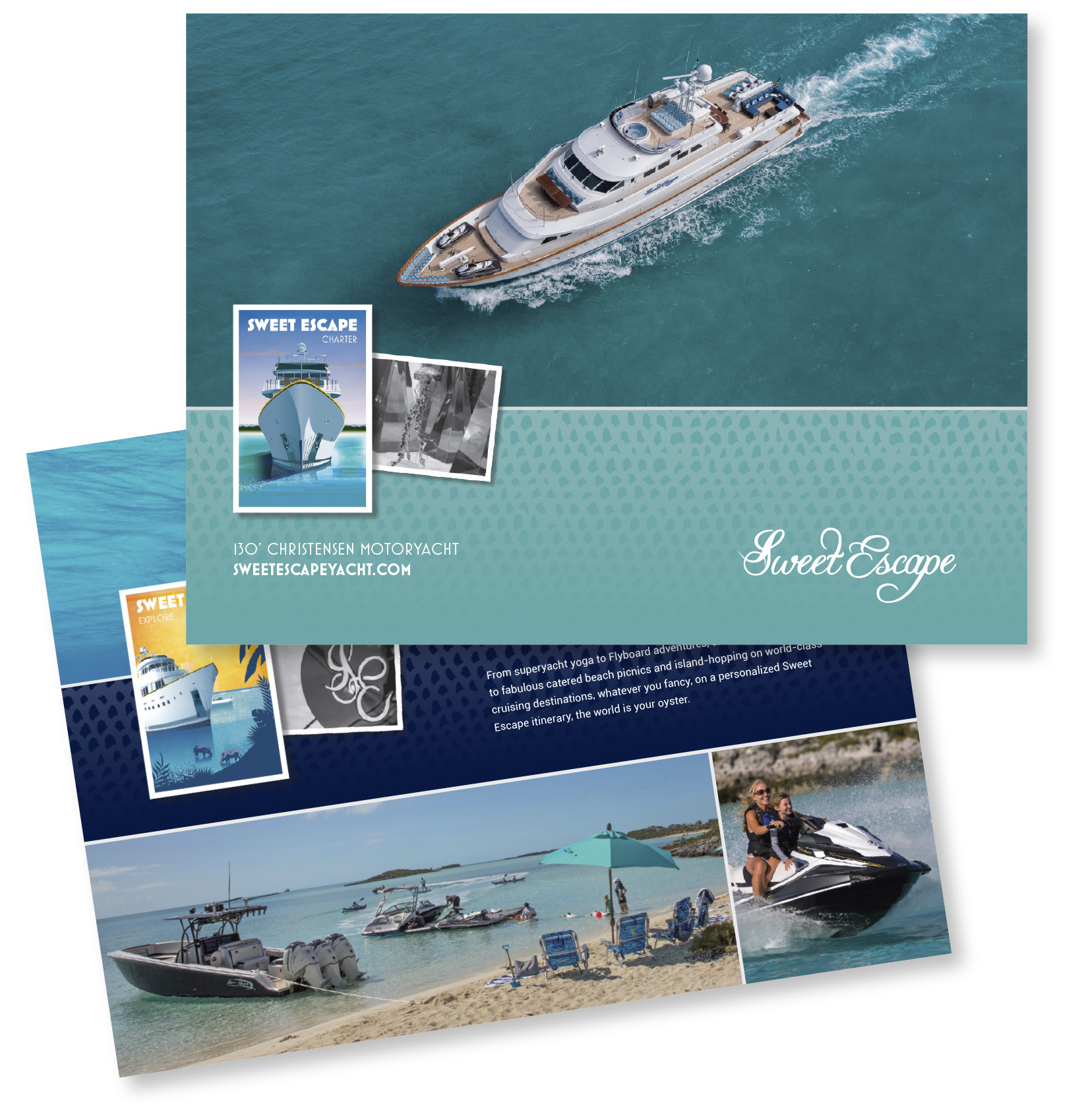 Charter-Sweet-Escape-Brochure2.jpg