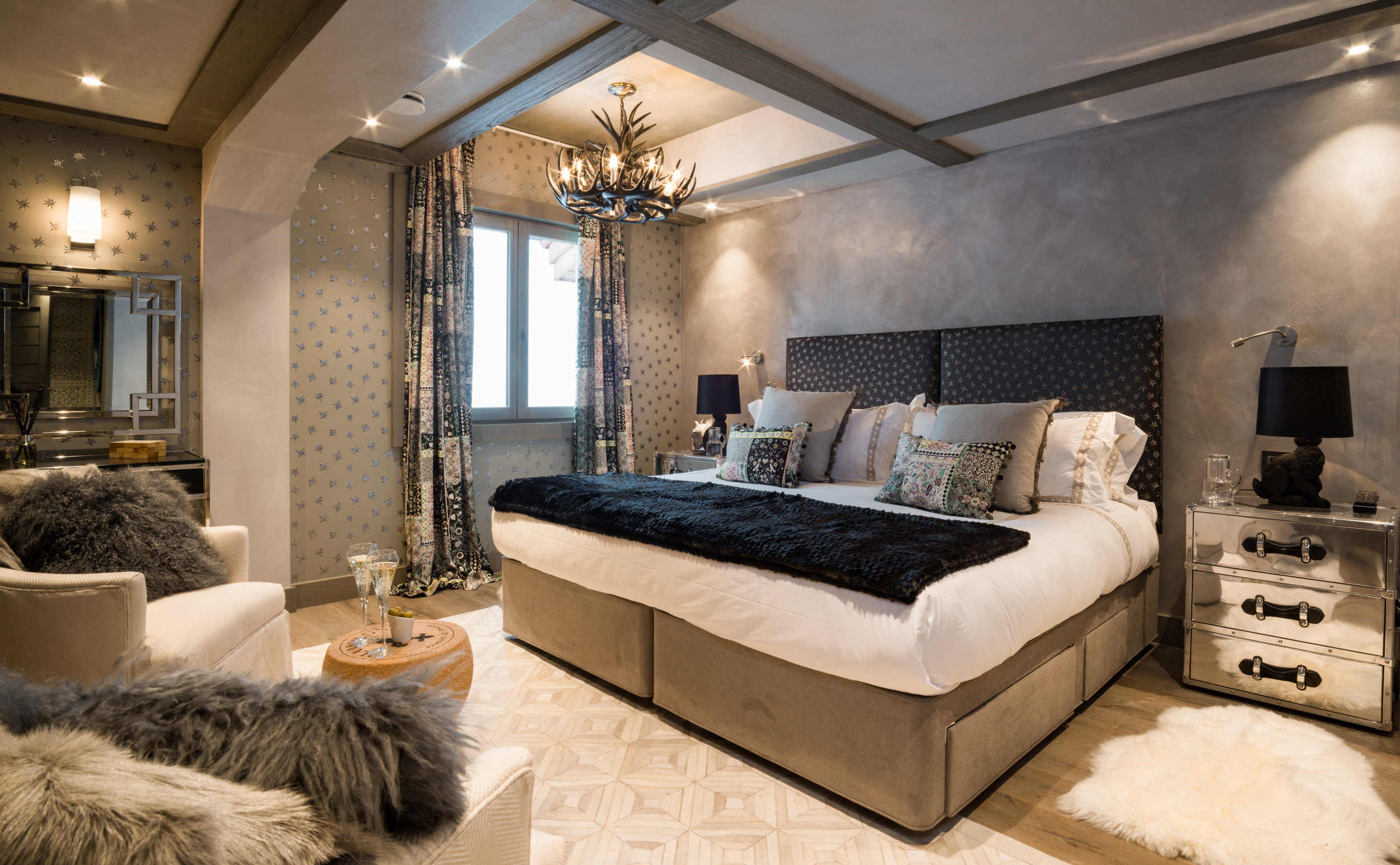 chalet-sweet-escape-ski-courchevel-bedroom