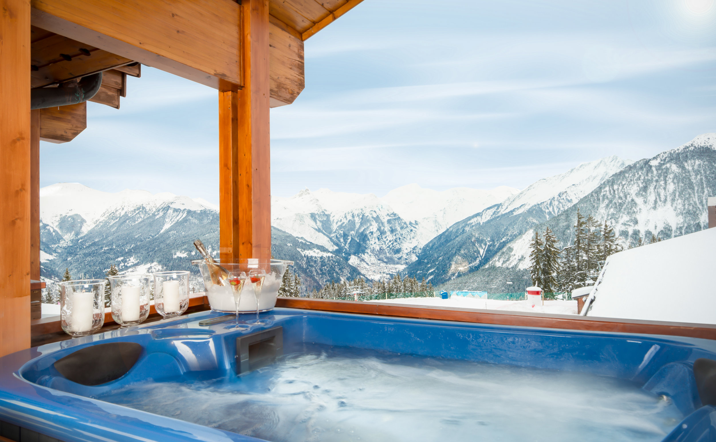 chalet-sweet-escape-spa-balcony-ski-in-ski-out-courchevel-1850