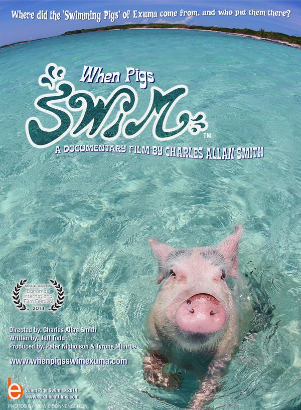 swimming-pigs-exuma-yacht-sweet-escape-luxury-charter-exuma