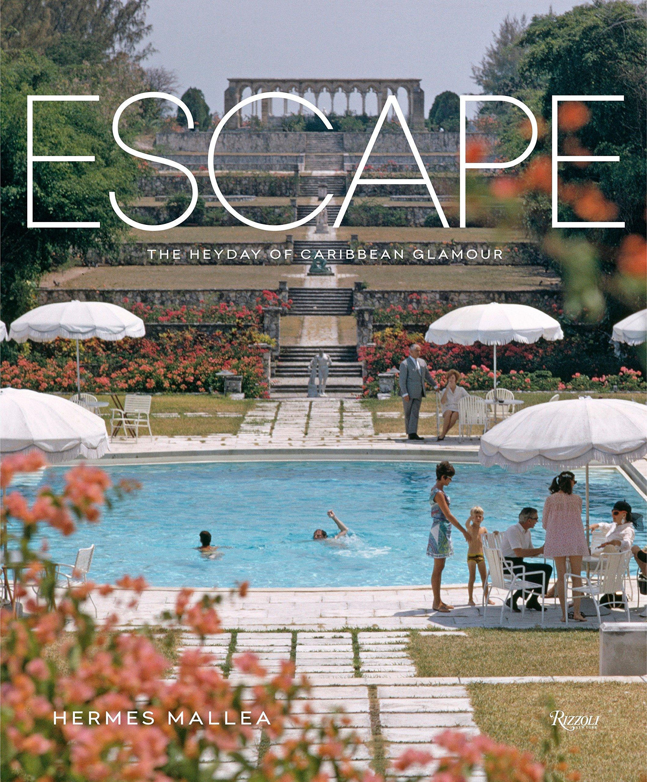 yacht-sweet-escape-art-slim-aarons-ocean-club-paradise-island-luxury-vacation-book-cloisters-bahamas