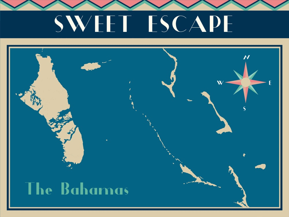 chalet-sweet-escape-ernest-hemingway-cabine-yacht-destinations-bahamas-charter-corchevel-1850
