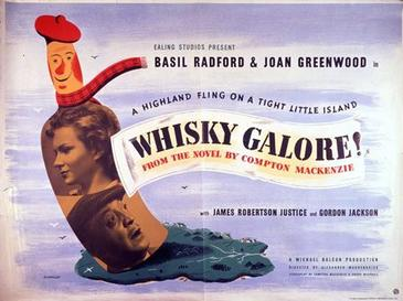 Whisky-Galore-film-poster-Sweet-escape-movies-yacht-sweet-escape-luxury-vacation-edward-windsor-the-crown