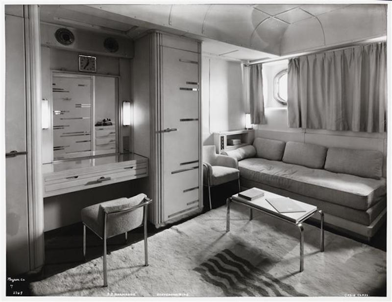 normandie-yacht-sweet-escape-art-deco-interiors-charter-first-class-luxury-design-modern