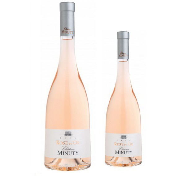 magnum-de-chateau-minuty-rose-et-or-cotes-de-provence-rose-wine-Cocktail-dreams-yacht-sweet-escape-charter-bahamas-bvi-luxury-rose-all-day-ott-miraval-minuty-whispering-angel-rock-angel-chateau-d'esclans