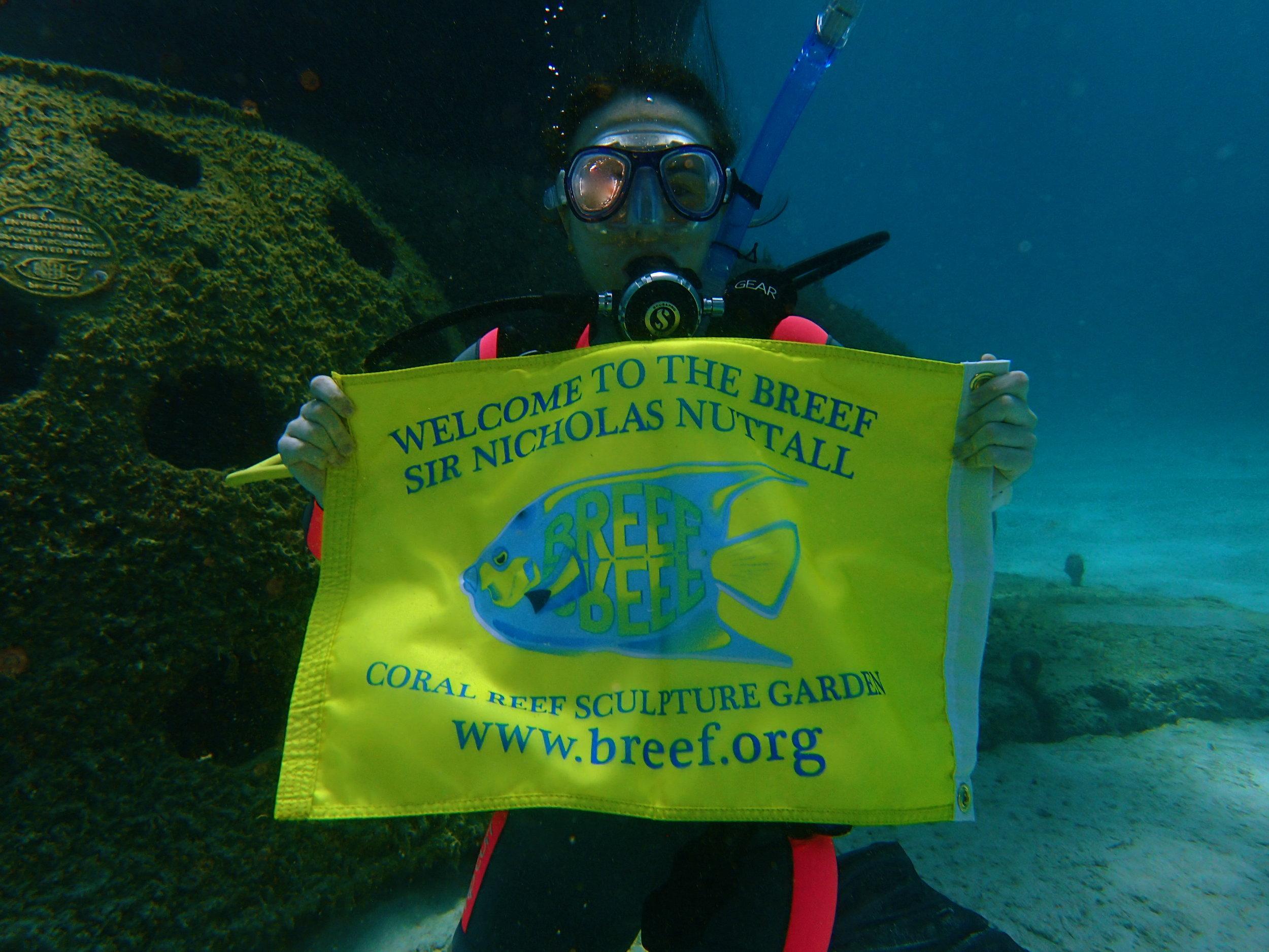 jason-decaires-taylor-Atlas-Yacht-sweet-escape-charter-dive-snorkle-activities-destinations-bahamas-luxury-eco-tourism-breef