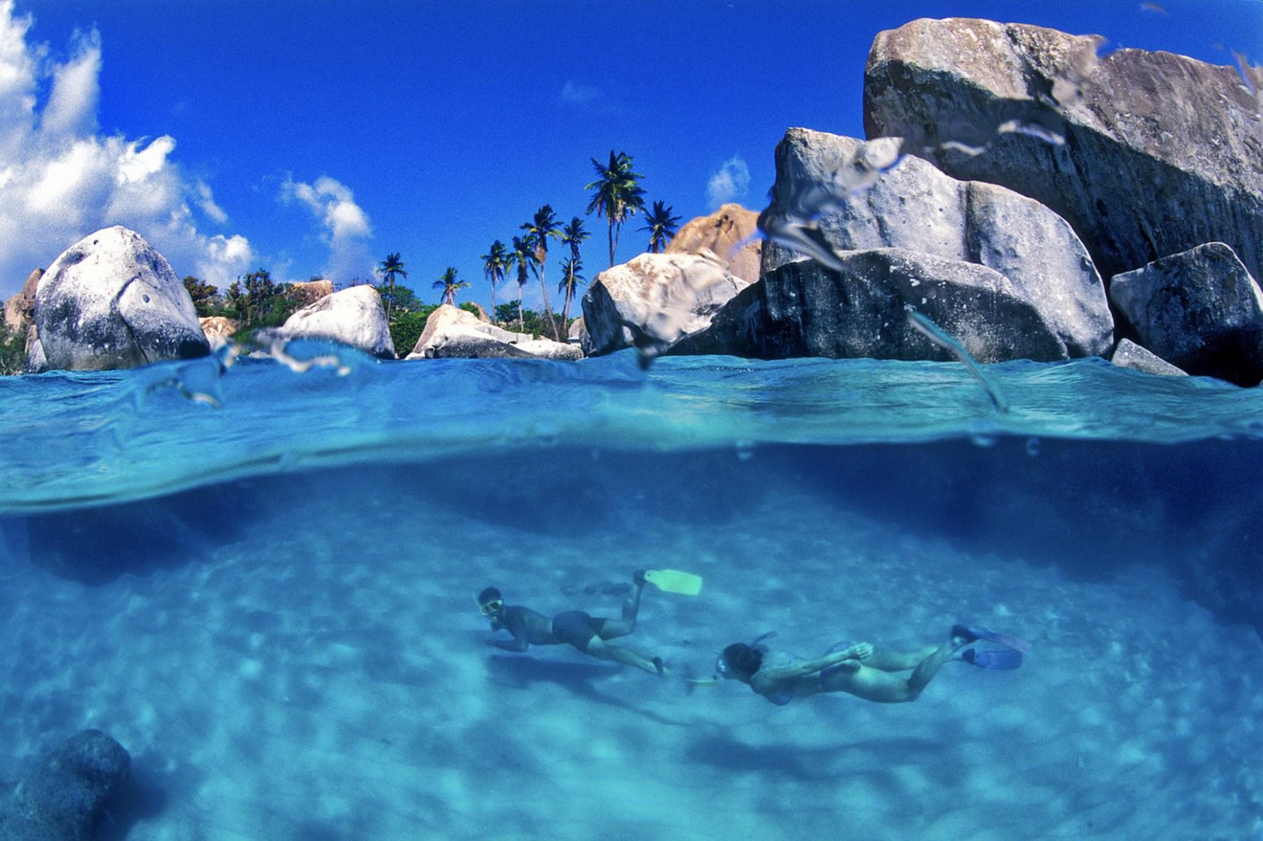 baths-bvi-yacht-sweet-escape-charter-luxury-destinations