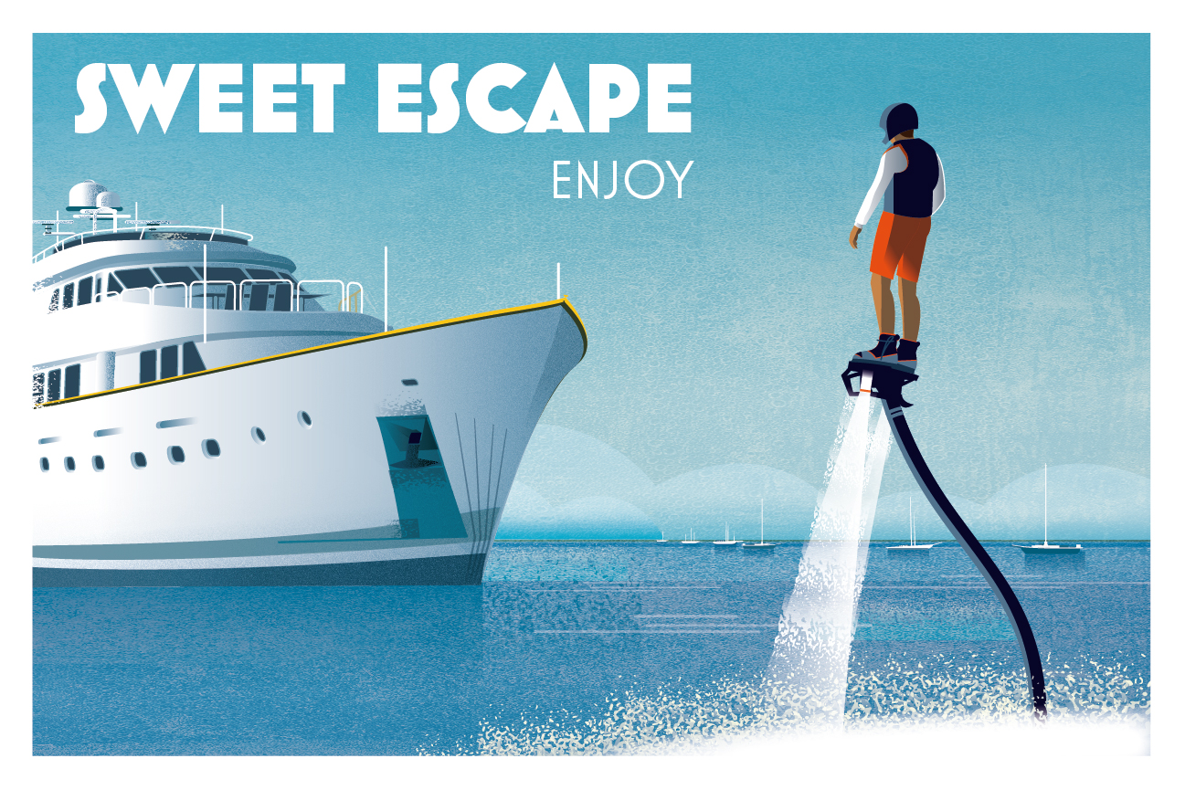 Yacht-Sweet-Escape-Art-Activities-Enjoy.jpg