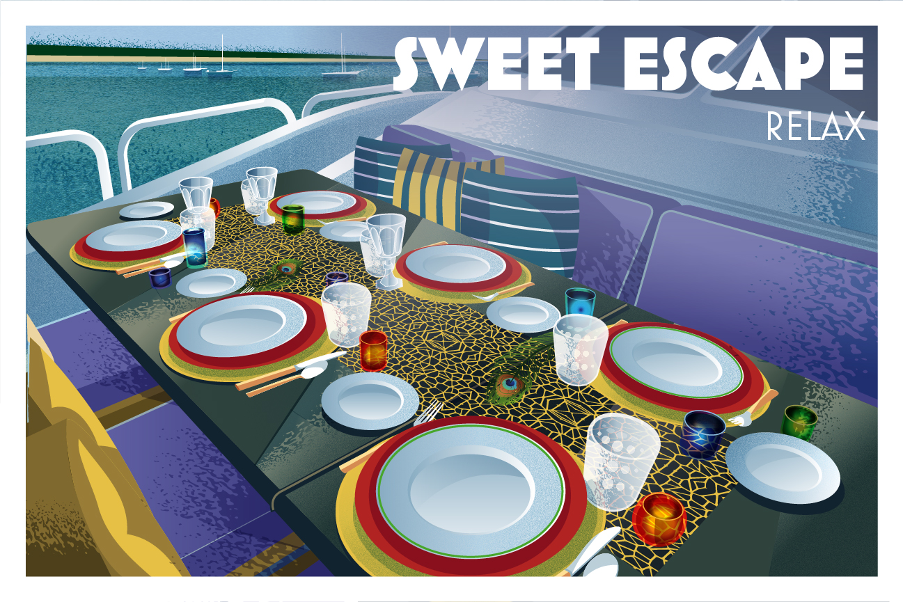 Yacht-Sweet-Escape-Art-Dining-Relax.jpg