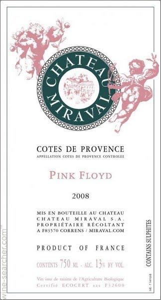Chateau-Miraval-Cotes-de-Provence-Pink-Floyd-Rose-sweet-escape