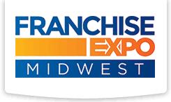 - Franchise Expo Midwest