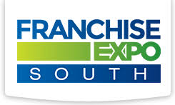 - Franchise Expo South