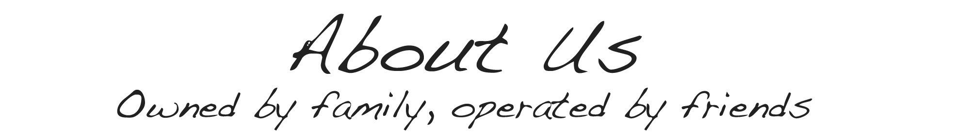 aboutus-text.png