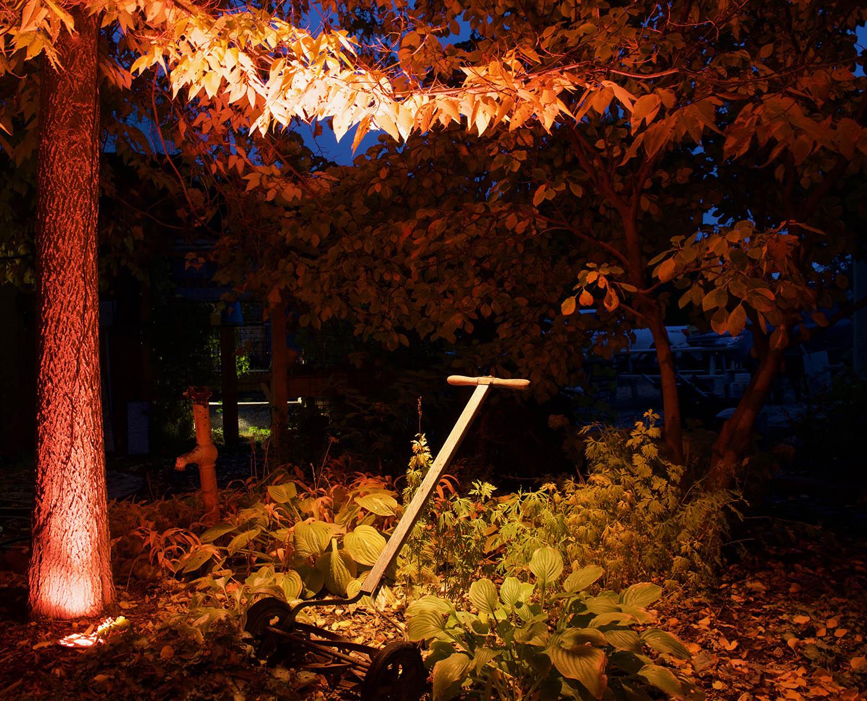 lighting-2.jpg